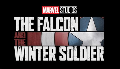 'Falcon And The Winter Soldier' Series Coming Fall 2020