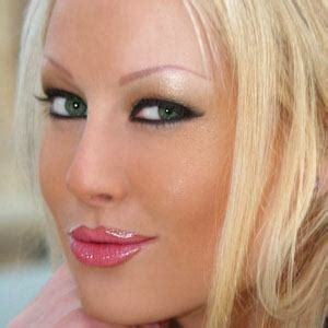 Kelly Bell - Bio, Facts, Family | Famous Birthdays